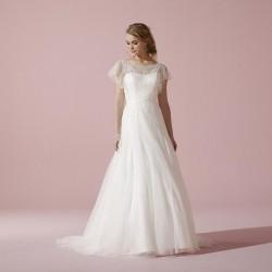 Glücksgefühl Brautmode-Brautkleider-Köln-1