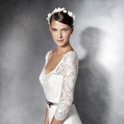 Glücksgefühl Brautmode-Brautkleider-Köln-5