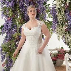 Glücksgefühl Brautmode-Brautkleider-Köln-4