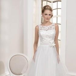 Glücksgefühl Brautmode-Brautkleider-Köln-2