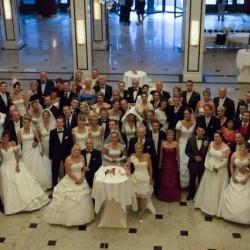 Contigo Hochzeiten Ehrenfeld-Hochzeitsplaner-Köln-5