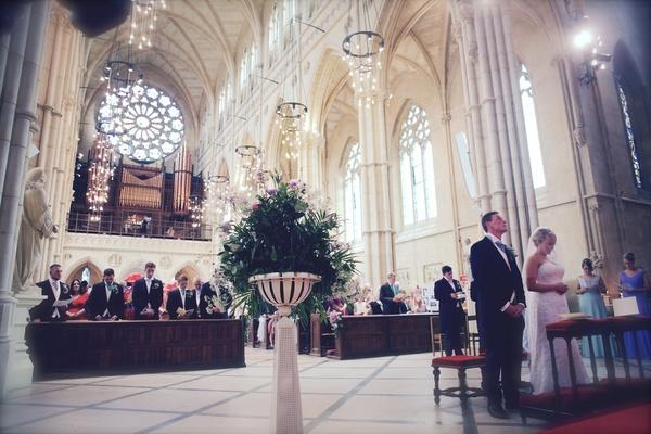 Berlin Event Wedding - Hochzeitsplaner - Berlin