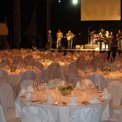 Berlin Event Wedding-Hochzeitsplaner-Berlin-4