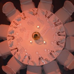 Berlin Event Wedding-Hochzeitsplaner-Berlin-5
