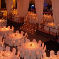Berlin Event Wedding-Hochzeitsplaner-Berlin-3