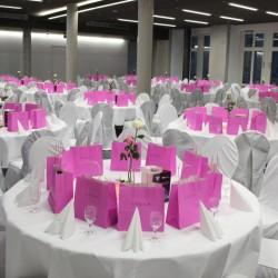 Berlin Event Wedding-Hochzeitsplaner-Berlin-6