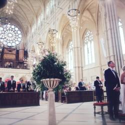 Berlin Event Wedding-Hochzeitsplaner-Berlin-1