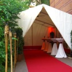 Berlin Event Wedding-Hochzeitsplaner-Berlin-2