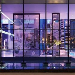 فندق فيرمونت باب البحر-الفنادق-أبوظبي-5