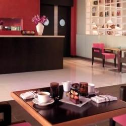 فندق فيرمونت باب البحر-الفنادق-أبوظبي-6
