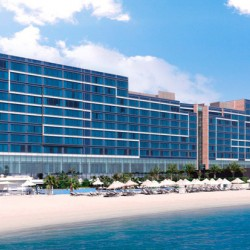فندق فيرمونت باب البحر-الفنادق-أبوظبي-4