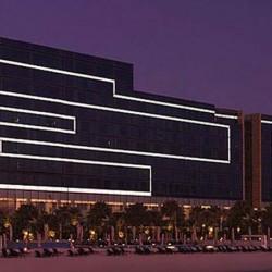 فندق فيرمونت باب البحر-الفنادق-أبوظبي-3