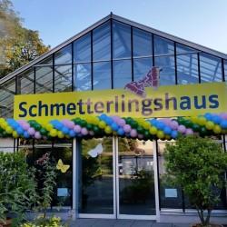 EVENTMAKER'S-Hochzeitsplaner-Berlin-5