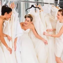 Wondervolle Brautmode-Brautkleider-Köln-4