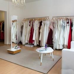Wondervolle Brautmode-Brautkleider-Köln-2