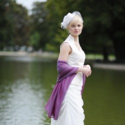 Susanne Kemna Modedesign-Brautkleider-Köln-1