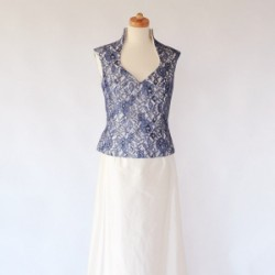 Susanne Kemna Modedesign-Brautkleider-Köln-3