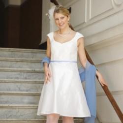 Susanne Kemna Modedesign-Brautkleider-Köln-2