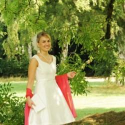 Susanne Kemna Modedesign-Brautkleider-Köln-5
