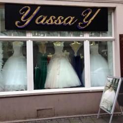 YassaY Couture-Brautkleider-Köln-3