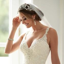 فالنتيو برايدل-فستان الزفاف-القاهرة-4