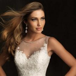 فالنتيو برايدل-فستان الزفاف-القاهرة-5