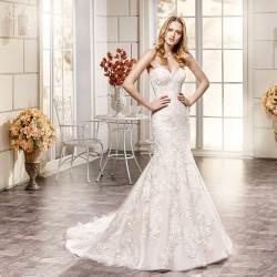 Bride & Maids-Brautkleider-Köln-1