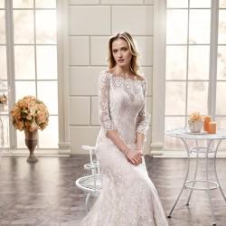 Bride & Maids-Brautkleider-Köln-6