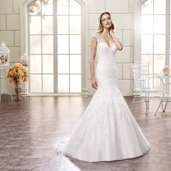 Bride & Maids-Brautkleider-Köln-5