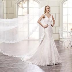 Bride & Maids-Brautkleider-Köln-4