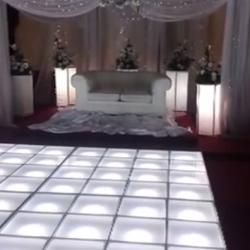قاعة بيت العز-قصور الافراح-الاسكندرية-3
