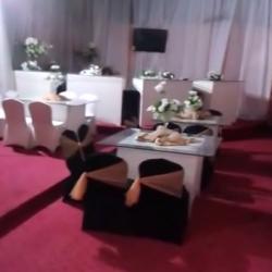 قاعة بيت العز-قصور الافراح-الاسكندرية-4