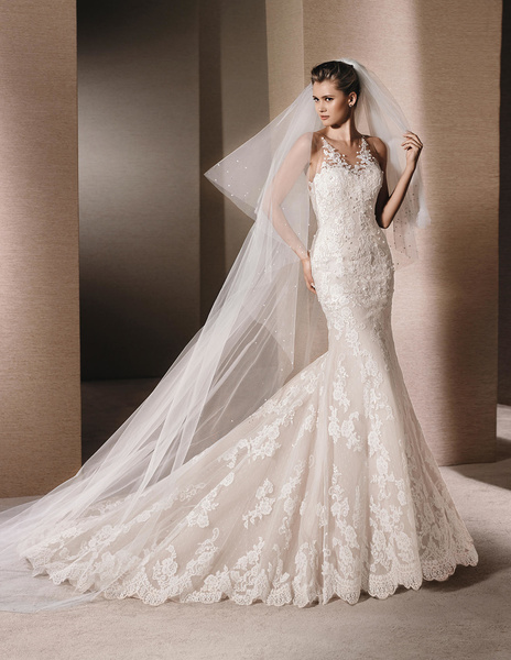 Bridal Gowns Kuwait : La sposa wedding gowns city of kuwait zafaf
