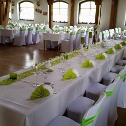 Durchdacht getraut-Hochzeitsplaner-Berlin-3