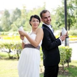 Durchdacht getraut-Hochzeitsplaner-Berlin-5