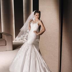 لا سبوزا-فستان الزفاف-دبي-6