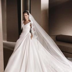 لا سبوزا-فستان الزفاف-دبي-4