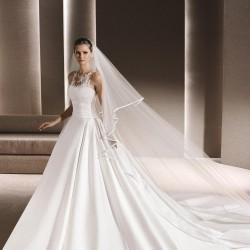 لا سبوزا-فستان الزفاف-دبي-5