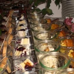 Rieck's Feste mit Biss-Hochzeitscatering-Köln-4