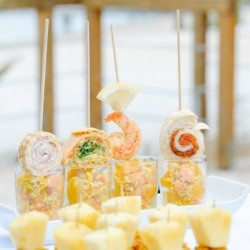 KAISERSCHOTE Feinkost Catering GmbH-Hochzeitscatering-Köln-3