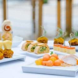 KAISERSCHOTE Feinkost Catering GmbH-Hochzeitscatering-Köln-4