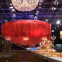 METZ CATERING + EVENTMANUFAKTUR-Hochzeitscatering-Köln-4