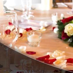 METZ CATERING + EVENTMANUFAKTUR-Hochzeitscatering-Köln-5