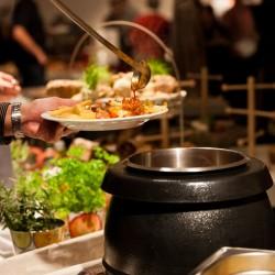 Pfefferschote Köln Catering & Eventhalle-Hochzeitscatering-Köln-3