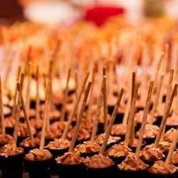 Pfefferschote Köln Catering & Eventhalle-Hochzeitscatering-Köln-2