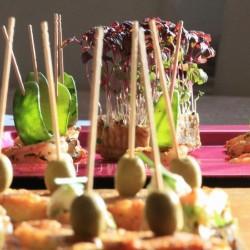 Pfefferschote Köln Catering & Eventhalle-Hochzeitscatering-Köln-4
