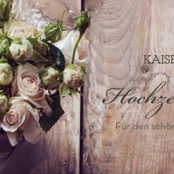 Kaiserwetter-Hochzeitscatering-Hamburg-1