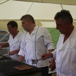 Eventteam-München-Hochzeitsplaner-München-5