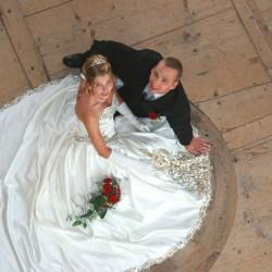 Hochzeitsplanung Lucie Grimm-Hochzeitsplaner-Berlin-3