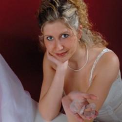Hochzeitsplanung Lucie Grimm-Hochzeitsplaner-Berlin-5